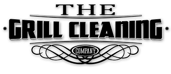 The-Grill-Cleaning-Company---Logo-Mockup---1 - Copy