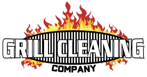 GrillCleaningCompany_header-logo-new